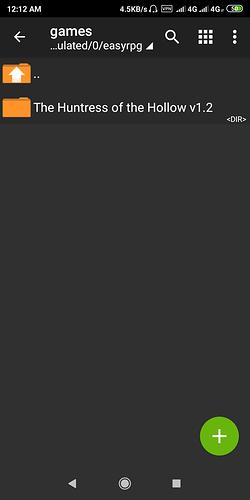 Screenshot_2021-04-02-00-12-21-834_ru.zdevs.zarchiver