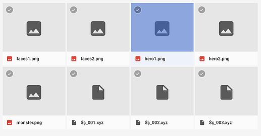 Screenshot 2020-03-05 at 8.44.56 AM