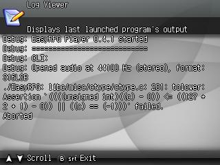EasyRPG_Player-0.4.1-GCW-Zero