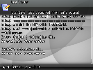 EasyRPG_Player-0.6.1-GCW-Zero