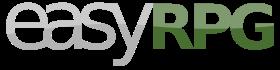 EasyRPG Community